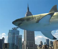 megalodon shark compared to titanic. Simple Titanic Actual Size Of Megalodon Vs The Empire State Building Not Actual Size And Shark Compared To Titanic