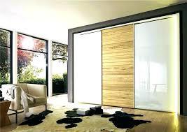 sliding interior glass doors double sliding doors interior modern barn doors interior modern sliding barn door