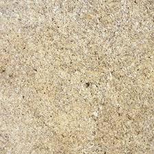 home depot countertop samples home depot estimator perfect granite 3 in x 3 in granite sample home depot countertop samples