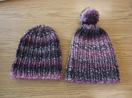Free Super Chunky Knitting Patterns To Download Interesting Decorating Ideas