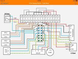 honeywell zone valve wiring diagram new zone valve wiring colours s s plan wiring diagram worcester boiler honeywell zone valve wiring diagram new zone valve wiring colours s plan plus heating system diagram