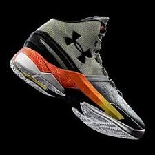 under armour basketball shoes stephen curry. playing with the best and against makes you stronger, sharper, better. under armour basketball shoes stephen curry r
