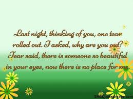 Ur So Beautiful Quotes Best of Ur So Beautiful Quotes