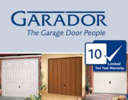 academy garage doorAcademy GB Doors Ltd  Garage Doors  01494 355137  High Wycombe