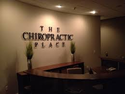 doctor office design. Closed In Front Desk Doctors Office - Google Search Doctor Design