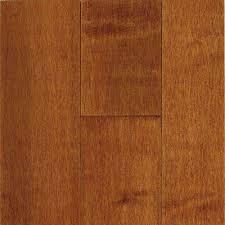 Wonderful Maple Hardwood Floor Cinnamon P On Design