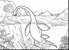 Small Picture exceptional jurassic park coloring pages dokardokarznet