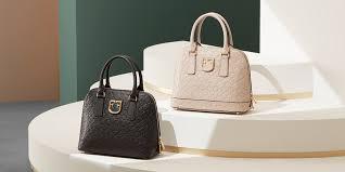 Woman's <b>Bags</b> | <b>Furla</b> INT