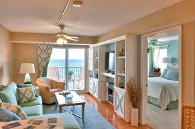 electric fireplace bedroom living room modern beach rooms paint surround diy hearth and home doors
