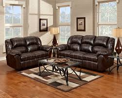Wicker Living Room Sets Affordable Living Room Sets Wicker Contemporary Living Room