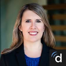 Dr. Kylie Smith, Obstetrician-Gynecologist in Bellevue, WA   US News Doctors
