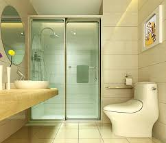 Sophisticated Washroom Pics Contemporary Best Idea Home Design