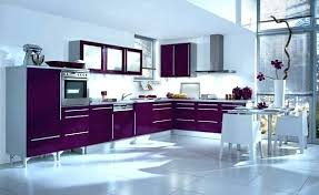 modern kitchen colors 2017. Latest Kitchen Colors Creative Of Modern And Newest Appliance . 2017