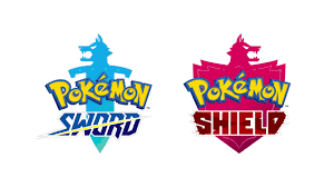 Will Pokémon Sword And Shield Be On 3DS? - Nintendo Insider