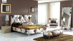 Cheap Bedroom Design Ideas Custom Romantic Decorating With Color Home Wheel Bedroom Colors R Couples