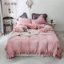 full bedding sets bedding sets bed sheets