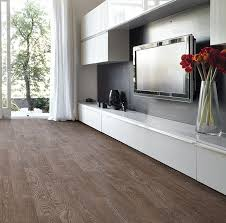 Attractive Balterio Laminate Flooring Balterio Metropolitan Laminate  Flooring 8mm And 12mm