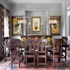 Traditional Dining Room Set Dining Room Dining Rooms Ideas Design Dining Room Seems Perfect