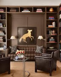 men office decor. Cozy Mens Office Decor Contemporary Decoration Men D