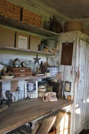 image country office. A Fine Farmhouse: It\u0027s Been Awhile\u2026. Rustic Home OfficesCountry Image Country Office E