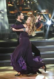 166 best images about Dancing with the Stars on Pinterest.