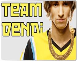 team dendi dota 2 team profile stats schedule players news