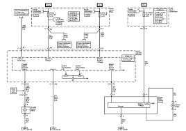 2007 kia spectra heater wiring diagram kia wiring diagram kia picanto wiring diagram pdf at Kia Spectra Wiring Diagram