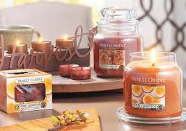 Home Interior Candles Fundraiser Set New Decorating Ideas