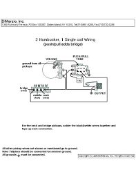 ibanez rg550 help me figure out my this wiring diagram click image for larger version hsh5w1v1ppt addbridge1 page 001 jpg views