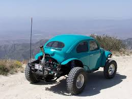 1000 ideas about vw baja bug baja bug baja bug vw baja bug my dream car when i was 13 and 4me when i