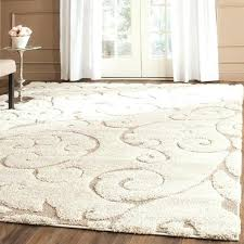 dining room rugs 8 x 10 apartments a ultimate cream beige rug 8 x dining room area rugs 8 x 10