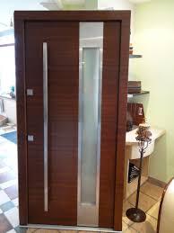 Designer Front Doors ~ Home Decor