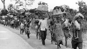 Biafra: Nigerians needs to talk about the horrors of the war 50 years later  — Quartz Africa