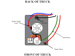 1987 ford cummins conversion dodge cummins diesel forum i ve drawn up some diagrams on the computer of my original wiring setup and what it looks like the cummins if i had made any mistakes let me know