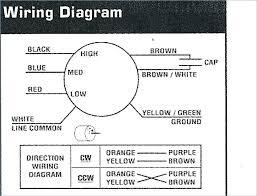 york motor wiring diagram wiring diagrams favorites york fan motor wiring diagram wiring diagram val york fan motor wiring diagram wiring diagram meta