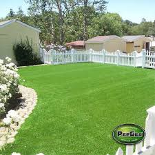 artificial turf yard. Unique Yard PreGra BerMuda With Artificial Turf Yard T
