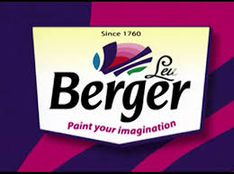 berger paints plans home decor foray seeks shareholders approval