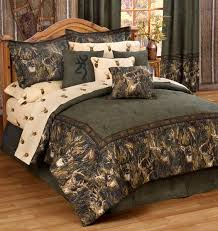 33 splendid ideas blue camo bedding full hunting sets com within camouflage comforter set designs 18 realtree teal bedroom in home with idea 11 for boys