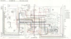 85 buick riviera fuse box diagram on 85 download wirning diagrams 1998 buick lesabre wiring diagram free at 1998 Buick Century Radio Wiring Diagram