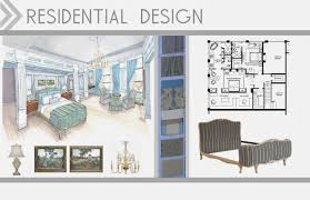 Interior Design And Decoration Pdf Interior Design Portfolio Examples Pdf R100 On Perfect Small 8