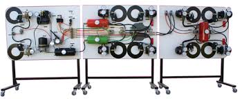 air brake system training systems ll fabricating Bendix Wiring Diagrams air brake training systems bendix abs wiring diagrams