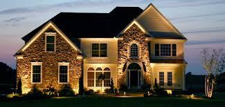 home lighting ideas. By : Fhpcman.com Home Lighting Ideas