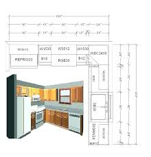 office planner software. Kitchen Cabinet Layout Software Making Reviews  Office Pools Planner
