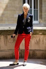 Esther Quek, Fashion Editor, Rake Magazine- I'd Like To Be An Editor ...