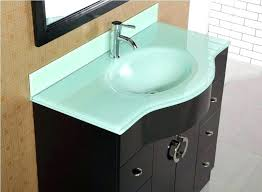 bathroom vanity without sink bathroom vanities without tops simple fine custom bathroom with sink delightful on