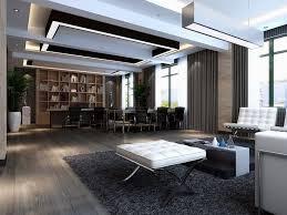 modern office ceiling. modern interior design office,modern office,modern-ceo- office- office ceiling