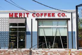 That commitment and attention to detail can be. In Dallas Tracking Merit Coffee S Texas Sized Expansion