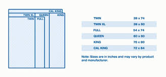 what is the dimensions of a king size bed mattress dimension chart dolap magnetband co