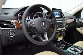 2018 mercedes benz gls450. brilliant 2018 full size of uncategorizednew 2018 mercedes benz gls 450 suv in alpharetta  k19478 rbm  and mercedes benz gls450