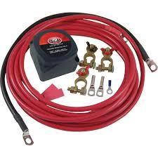 sca 12v dual battery isolator kit supercheap auto sca 12v dual battery isolator kit